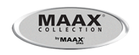 maax-collection-logo5